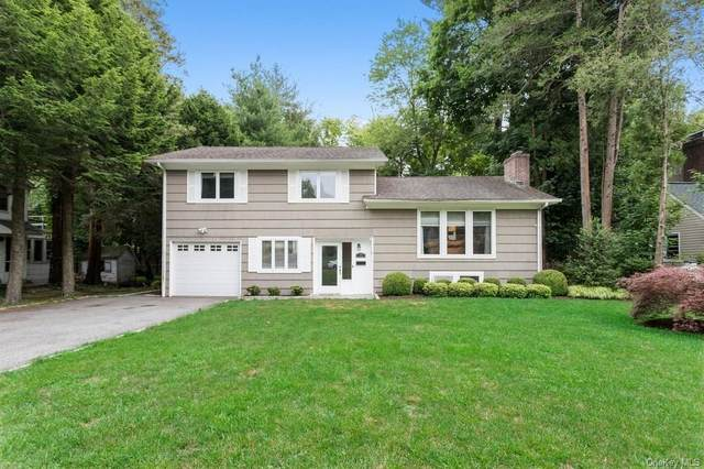 177 Larch Road, Briarcliff Manor, NY 10510 (MLS #H6049050) :: Mark Seiden Real Estate Team