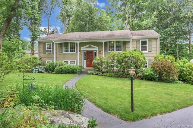 3905 Pike Place, Yorktown, NY 10541 (MLS #H6049128) :: Mark Boyland Real Estate Team