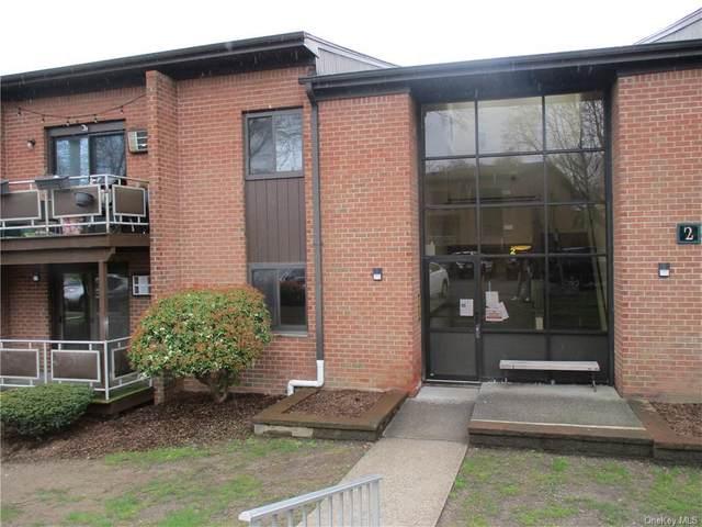 2 Brevoort 1B, Haverstraw Town, NY 10970 (MLS #H6049166) :: William Raveis Baer & McIntosh