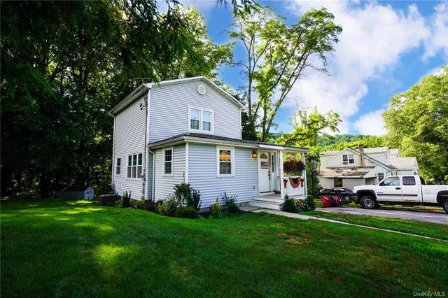 9 Durrin Avenue, Cortlandt, NY 10567 (MLS #H6049181) :: William Raveis Legends Realty Group