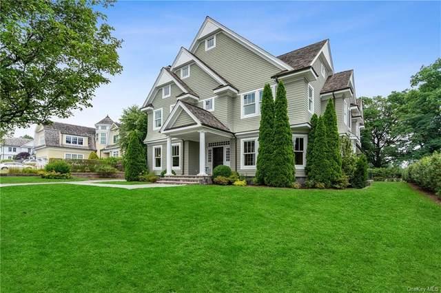 30 Malysana Lane, New Rochelle, NY 10805 (MLS #H6049214) :: Signature Premier Properties