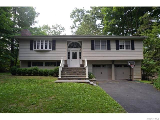 19 Dunster Road, New Castle, NY 10549 (MLS #H6049218) :: William Raveis Legends Realty Group