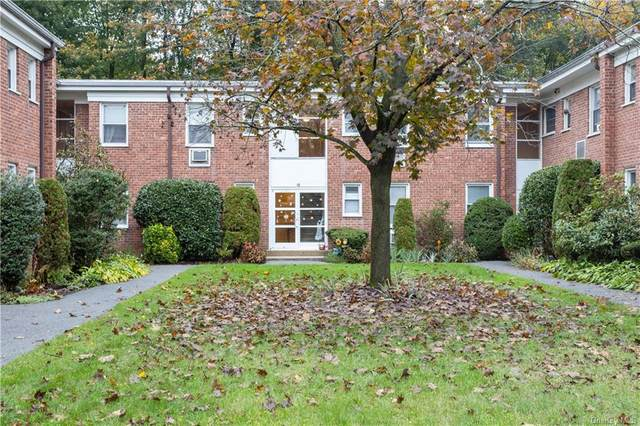 18 Wildwood Road B7, Hartsdale, NY 10530 (MLS #H6049227) :: William Raveis Baer & McIntosh