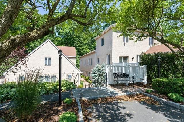 65 Dale Avenue A3, Ossining, NY 10562 (MLS #H6049316) :: Mark Seiden Real Estate Team