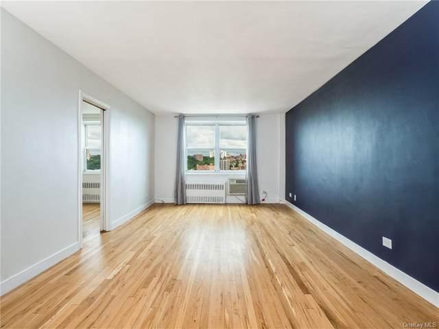 3065 Sedgwick Avenue 7D, Bronx, NY 10468 (MLS #H6050405) :: Marciano Team at Keller Williams NY Realty
