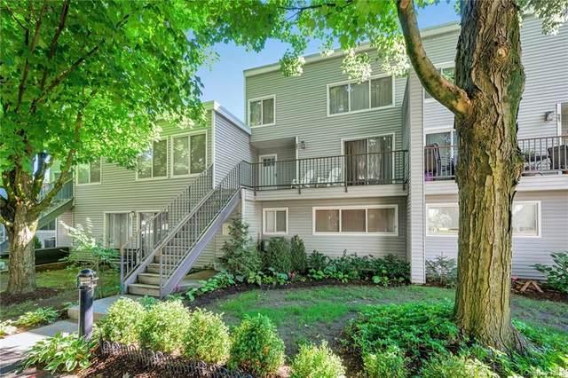208 Harris Road Hb2, Bedford, NY 10507 (MLS #H6050450) :: Mark Boyland Real Estate Team