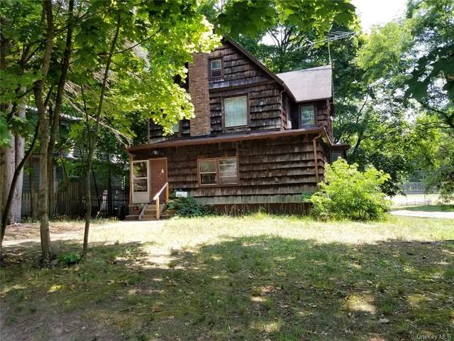1 Utopian Avenue, Ramapo, NY 10901 (MLS #H6050529) :: RE/MAX Edge