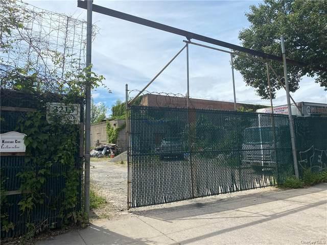 3213 Edson, Bronx, NY 10469 (MLS #H6050564) :: RE/MAX RoNIN
