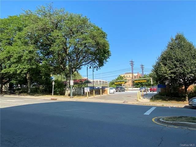 172 Myrtle Boulevard 2B, Mamaroneck, NY 10538 (MLS #H6050658) :: Marciano Team at Keller Williams NY Realty
