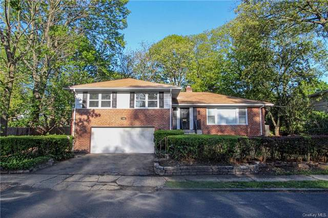 184 aka 186 Van Cortlandt Pk Avenue, Yonkers, NY 10701 (MLS #H6050661) :: Mark Boyland Real Estate Team