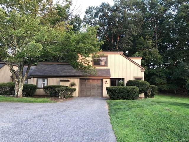 102 Heritage Hills D, Somers, NY 10589 (MLS #H6050663) :: Kendall Group Real Estate | Keller Williams
