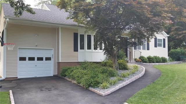 6 Ely Road, Cortlandt, NY 10567 (MLS #H6050800) :: William Raveis Legends Realty Group
