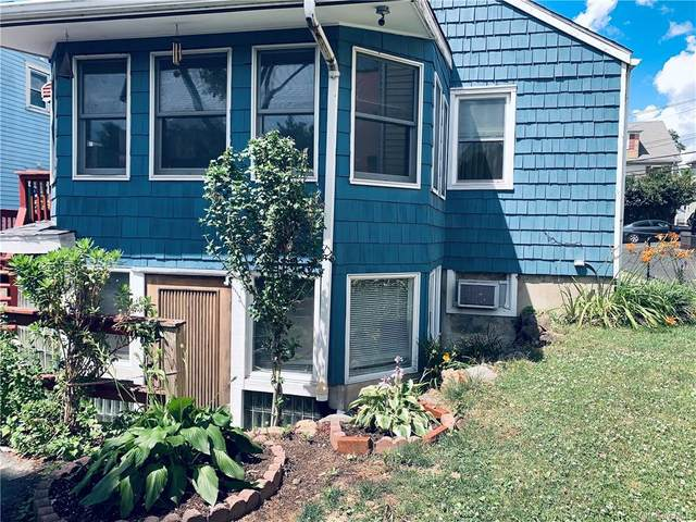 18 Eldridge Street, Rye Town, NY 10573 (MLS #H6050814) :: RE/MAX Edge