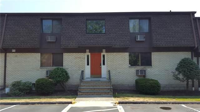 1203 Cherry Hill Drive, Poughkeepsie, NY 12603 (MLS #H6050815) :: William Raveis Baer & McIntosh