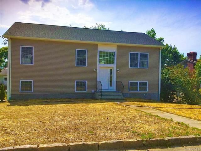 10 S Lawrence Avenue, Greenburgh, NY 10523 (MLS #H6051050) :: RE/MAX Edge