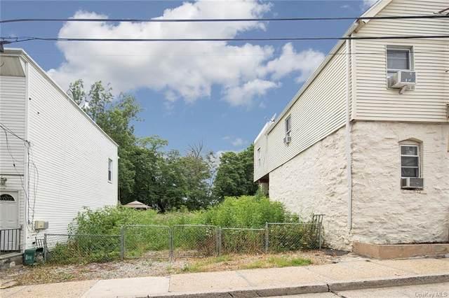 142 Maple Avenue, Rye City, NY 10580 (MLS #H6051099) :: Marciano Team at Keller Williams NY Realty
