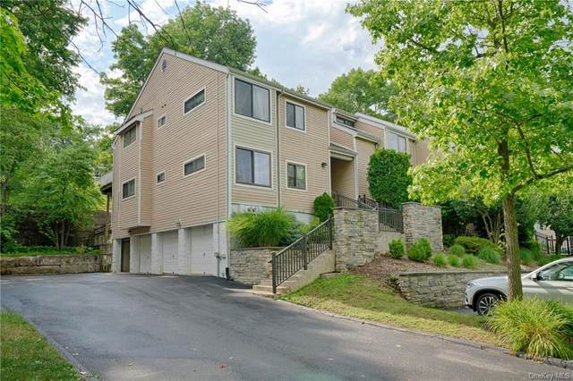 167 Birchwood Close, Chappaqua, NY 10514 (MLS #H6051102) :: Mark Seiden Real Estate Team
