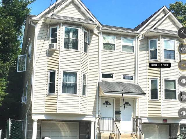 40 Altonwood, Yonkers, NY 10710 (MLS #H6051152) :: Kendall Group Real Estate | Keller Williams