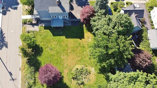 160 Rombout (Lot 2) Avenue, Beacon, NY 12508 (MLS #H6051160) :: Frank Schiavone with William Raveis Real Estate