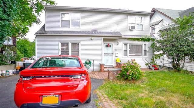 35 Pinebrook Road, New Rochelle, NY 10801 (MLS #H6051164) :: Marciano Team at Keller Williams NY Realty