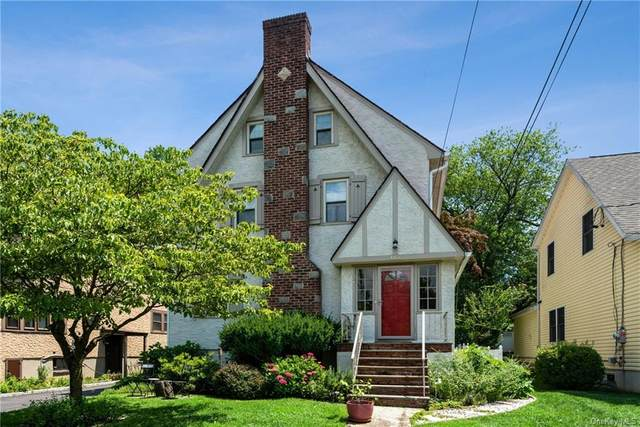 185 Pershing Avenue, New Rochelle, NY 10801 (MLS #H6051231) :: Kendall Group Real Estate | Keller Williams
