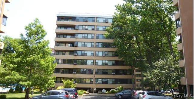 10-21 162 Avenue 7A, Whitestone, NY 11357 (MLS #H6051240) :: Marciano Team at Keller Williams NY Realty