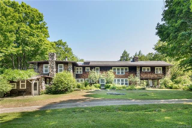 138 Old Colebrook Road, Call Listing Agent, CT 06021 (MLS #H6051256) :: Kendall Group Real Estate | Keller Williams