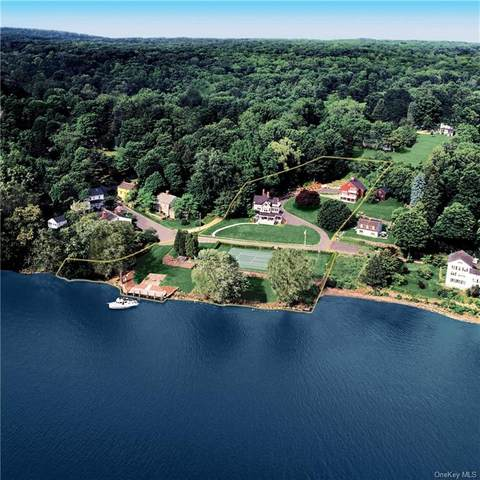 Out Of Area Town, CT 06424 :: Marciano Team at Keller Williams NY Realty