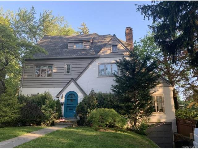 10 Stratford Road, New Rochelle, NY 10804 (MLS #H6051434) :: RE/MAX Edge