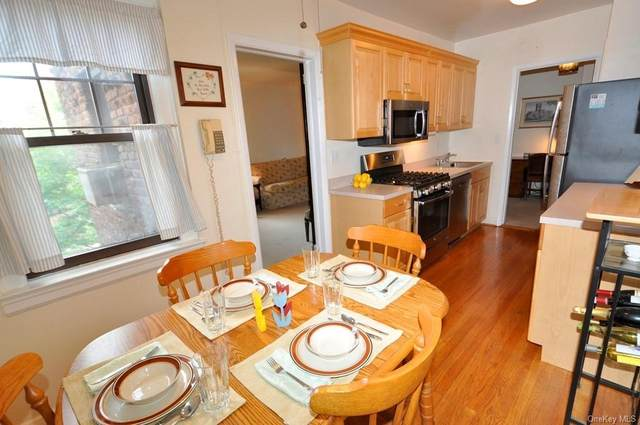 209 Garth Road 4N, Eastchester, NY 10583 (MLS #H6051508) :: Kendall Group Real Estate | Keller Williams