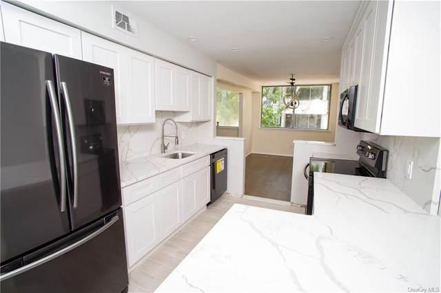 422 Tallwood Drive, Greenburgh, NY 10530 (MLS #H6051669) :: William Raveis Baer & McIntosh
