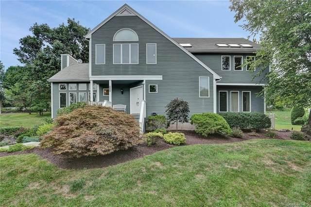 3090 Chen Court, Yorktown Heights, NY 10598 (MLS #H6051755) :: Mark Boyland Real Estate Team
