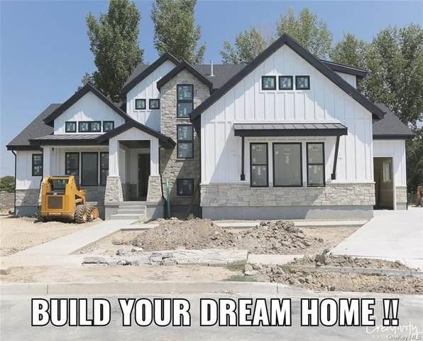 200 Roselawn Road, Woodbury Town, NY 10930 (MLS #H6051855) :: Mark Boyland Real Estate Team