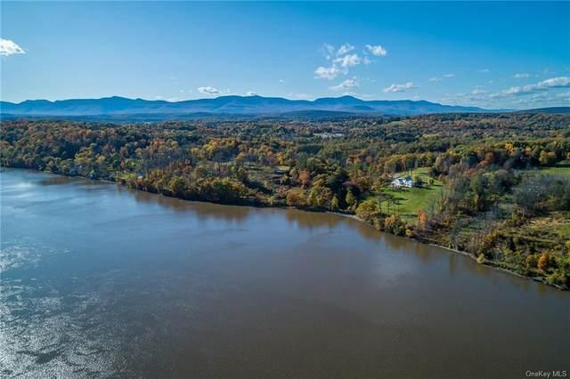 214-216 County Route 385, Catskill, NY 12414 (MLS #H6051964) :: Nicole Burke, MBA | Charles Rutenberg Realty