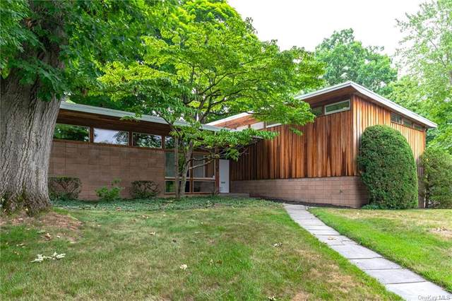 45 Barnard Avenue, Poughkeepsie City, NY 12601 (MLS #H6052019) :: RE/MAX Edge
