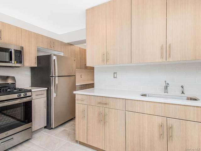 4380 Vireo Avenue 6K, Bronx, NY 10470 (MLS #H6052038) :: Kevin Kalyan Realty, Inc.