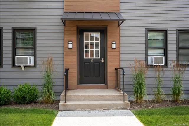 8 Tappan Landing Road 33A, Greenburgh, NY 10591 (MLS #H6052179) :: William Raveis Baer & McIntosh