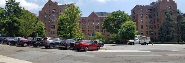 174 Garth Road 1Q, Eastchester, NY 10583 (MLS #H6052189) :: Kendall Group Real Estate | Keller Williams