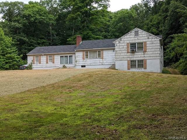 68 Raymond Lane, Call Listing Agent, NY 06897 (MLS #H6052190) :: Frank Schiavone with William Raveis Real Estate