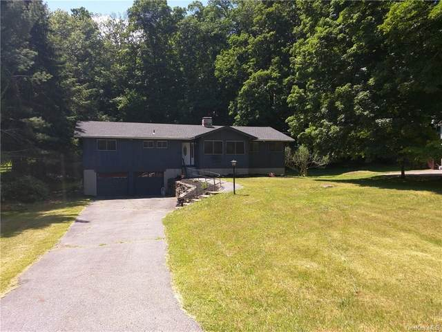 37 Jean Way, Somers, NY 10589 (MLS #H6052364) :: Kendall Group Real Estate | Keller Williams