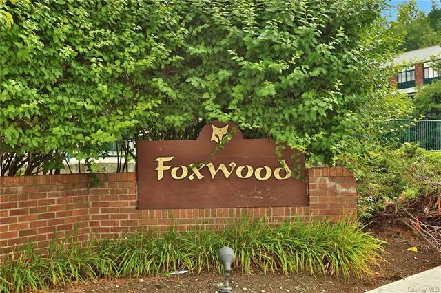 86 Foxwood Circle, Mount Kisco, NY 10549 (MLS #H6052406) :: William Raveis Legends Realty Group