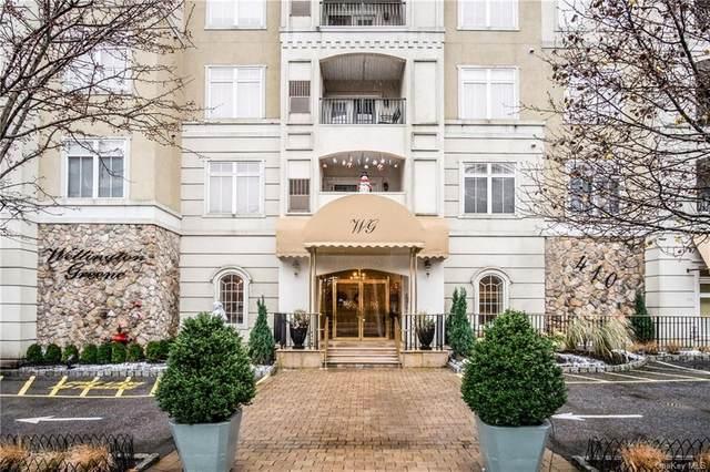 410 Westchester Avenue #305, Port Chester, NY 10573 (MLS #H6052561) :: Mark Seiden Real Estate Team