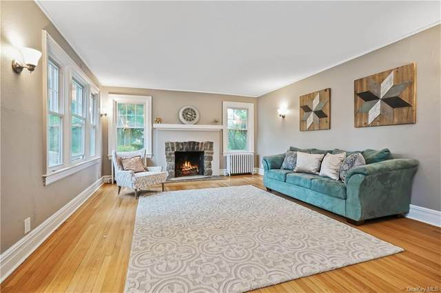 104 Harvard Drive, Greenburgh, NY 10530 (MLS #H6052929) :: William Raveis Baer & McIntosh
