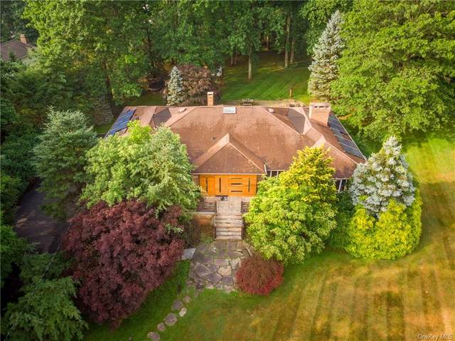 103 Wydendown Road, Clarkstown, NY 10960 (MLS #H6053488) :: RE/MAX RoNIN