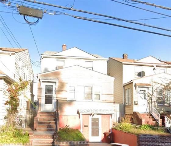 4436 Murdock Avenue, Bronx, NY 10466 (MLS #H6053521) :: Mark Boyland Real Estate Team