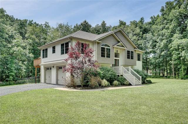 429 Guymard Turnpike, Mount Hope, NY 10940 (MLS #H6053582) :: William Raveis Legends Realty Group