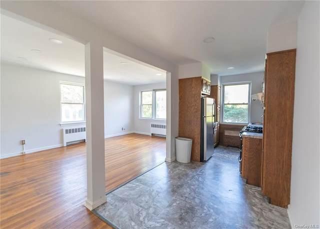 95 N Broadway D2-2, White Plains, NY 10603 (MLS #H6053583) :: Cronin & Company Real Estate