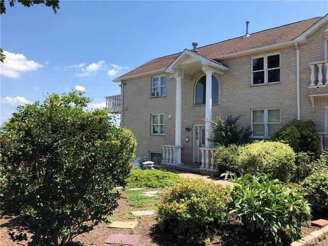 3186 Wissman, Bronx, NY 10465 (MLS #H6053586) :: Mark Boyland Real Estate Team
