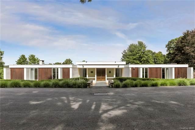 237 Increase Miller Road, Katonah, NY 10536 (MLS #H6053981) :: Frank Schiavone with William Raveis Real Estate