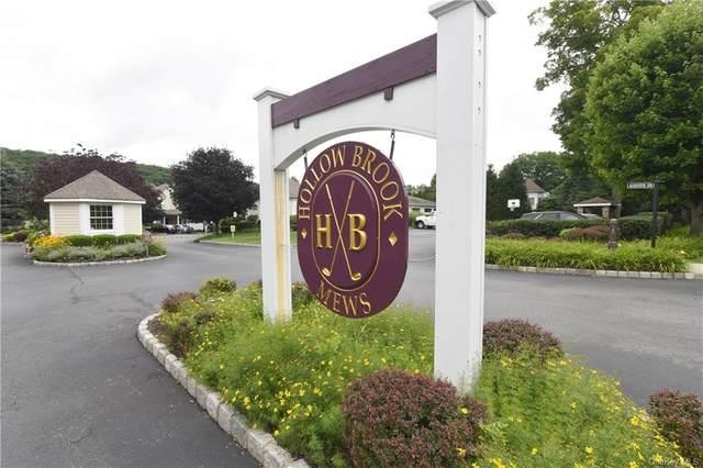 8 Augusta Drive, Cortlandt Manor, NY 10567 (MLS #H6054040) :: Mark Seiden Real Estate Team